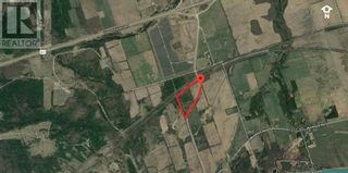 Photo 4: 0 WESLEYVILLE RD in Port Hope: Vacant Land for sale : MLS®# X4948633