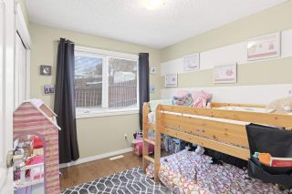 Photo 11: 5007 42 Street: Cold Lake House for sale : MLS®# E4228942