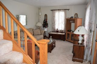 Photo 19: 97 TROUT COVE Road in Centreville: 401-Digby County Residential for sale (Annapolis Valley)  : MLS®# 202101317