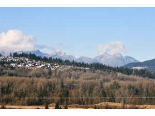 """Photo 2: 13 1238 EASTERN Drive in Port Coquitlam: Citadel PQ Townhouse for sale in """"PARKVIEW RIDGE"""" : MLS®# V1045328"""