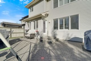 Photo 37: 5 Hickory Trail: Spruce Grove House for sale : MLS®# E4264680