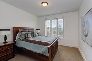 Photo 44: 334 Dormie Point, in Vernon: House for sale : MLS®# 10212393