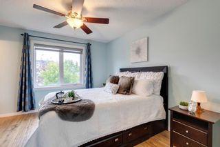 Photo 14: 109 Prestwick Avenue SE in Calgary: McKenzie Towne Detached for sale : MLS®# A1143349