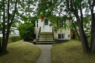 Photo 3: 11944 61 Street in Edmonton: Zone 06 House for sale : MLS®# E4252664
