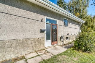 Photo 6: 726-728 Kingsmere Crescent SW in Calgary: Kingsland Duplex for sale : MLS®# A1145187