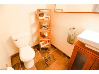 "Photo 11: 108 1354 WINTER Street: White Rock Condo for sale in ""Winter Estates"" (South Surrey White Rock)  : MLS®# R2052521"