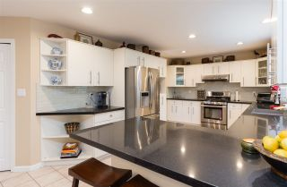 Photo 1: 4780 FISHER Drive in Richmond: West Cambie House for sale : MLS®# R2072719