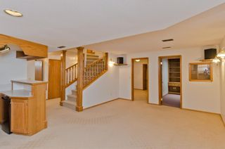 Photo 23: 40 Sienna Hills Court SW in Calgary: Signal Hill Detached for sale : MLS®# A1062171