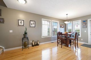 Photo 17: 50 Royal Oak Lane NW in Calgary: Royal Oak Row/Townhouse for sale : MLS®# A1119394