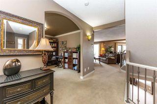Photo 6: 557 STEWART Crescent in Edmonton: Zone 53 House for sale : MLS®# E4241896