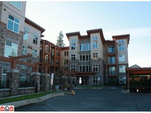 FEATURED LISTING: 415 - 10237 133 Street Surrey