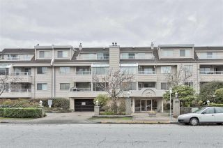 Photo 24: 216 8751 GENERAL CURRIE Road in Richmond: Brighouse South Condo for sale : MLS®# R2518014