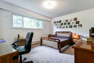 Photo 29: 13461 232 Street in Maple Ridge: Silver Valley House for sale : MLS®# R2512308