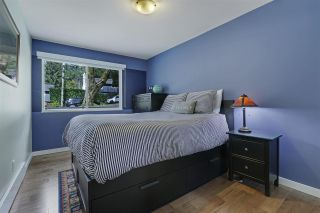 Photo 11: 1719 PETERS Road in North Vancouver: Lynn Valley House for sale : MLS®# R2252753