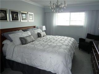 "Photo 9: 10370 HOLLYBANK Drive in Richmond: Steveston North House for sale in ""STEVESTON NORTH"" : MLS®# V891140"