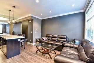 "Photo 11: 37 7090 180 Street in Surrey: Cloverdale BC Townhouse for sale in ""THE BOARDWALK"" (Cloverdale)  : MLS®# R2085658"