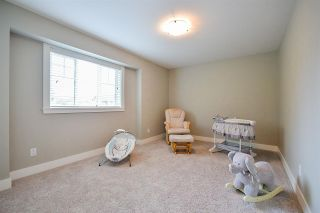 Photo 14: 3097 EASTVIEW Street in Abbotsford: Central Abbotsford House for sale : MLS®# R2191182