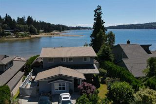 Photo 31: 6416 MARMOT Road in Sechelt: Sechelt District House for sale (Sunshine Coast)  : MLS®# R2479817