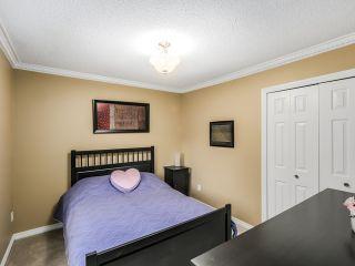 "Photo 11: 5280 TIFFANY Place in Richmond: Riverdale RI House for sale in ""TIFFANY ESTATES"" : MLS®# R2140412"