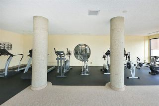 Photo 34: 902 9921 104 Street in Edmonton: Zone 12 Condo for sale : MLS®# E4225398