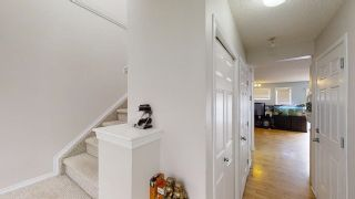 Photo 3:  in Edmonton: Zone 53 House Half Duplex for sale : MLS®# E4227845