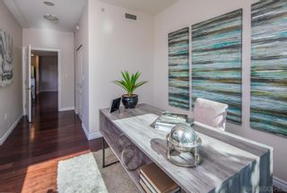 Photo 12: DOWNTOWN Condo for sale : 3 bedrooms : 300 W Beech #203 in San Diego
