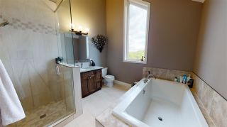 Photo 17: 13628 281 Road: Charlie Lake House for sale (Fort St. John (Zone 60))  : MLS®# R2591867