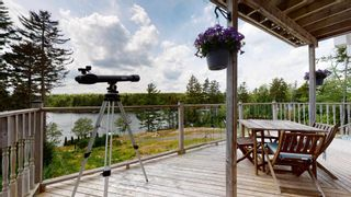 Photo 17: 415 Loon Lake Drive in Loon Lake: 404-Kings County Residential for sale (Annapolis Valley)  : MLS®# 202114148