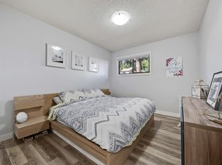 Photo 11: 3 128 10 Avenue NE in Calgary: Crescent Heights Row/Townhouse for sale : MLS®# A1113674