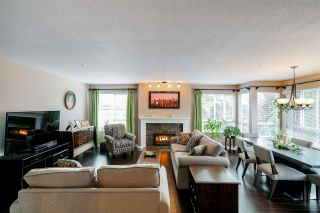 "Photo 9: 201 15375 17 Avenue in Surrey: King George Corridor Condo for sale in ""Carmel Court"" (South Surrey White Rock)  : MLS®# R2275453"