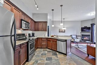 Photo 16: 119 901 Mountain Street: Canmore Apartment for sale : MLS®# A1097473