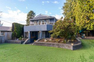 Photo 1: 784 E 15TH Street in North Vancouver: Boulevard House for sale : MLS®# R2552007