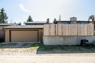 Photo 34: 36 Bermuda Way NW in Calgary: Beddington Heights Detached for sale : MLS®# A1111747