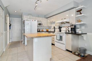 "Photo 8: 59 20881 87 Avenue in Langley: Walnut Grove Townhouse for sale in ""KEW GARDENS"" : MLS®# R2592060"