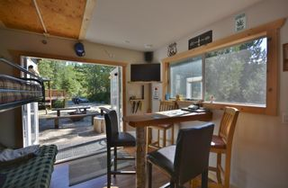 Photo 16: 11 13651 CAMP BURLEY ROAD in Garden Bay: Pender Harbour Egmont House for sale (Sunshine Coast)  : MLS®# R2200142