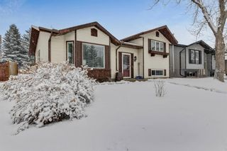 Photo 1: 28 Mckerrell Crescent SE in Calgary: McKenzie Lake Detached for sale : MLS®# A1049052