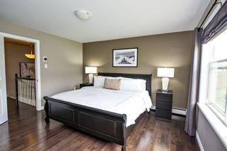Photo 17: 22 Morningfield Lane in Dartmouth: 17-Woodlawn, Portland Estates, Nantucket Residential for sale (Halifax-Dartmouth)  : MLS®# 202010540