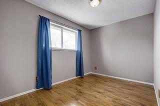 Photo 15: 304 QUEEN ANNE Way SE in Calgary: Queensland House for sale : MLS®# C4178496