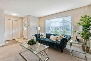 Photo 2: 22 CRYSTAL SHORES Heights: Okotoks Detached for sale : MLS®# A1012780