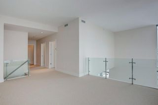 Photo 22: 3104 99 SPRUCE Place SW in Calgary: Spruce Cliff Apartment for sale : MLS®# A1074087