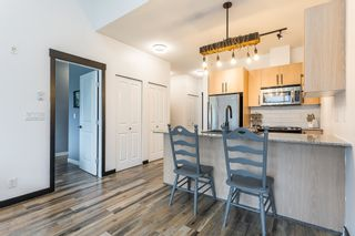 """Photo 10: 417 2943 NELSON Place in Abbotsford: Central Abbotsford Condo for sale in """"Edgebrook"""" : MLS®# R2594273"""