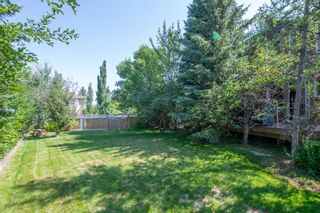 Photo 48: 117 Riverview Place SE in Calgary: Riverbend Detached for sale : MLS®# A1129235