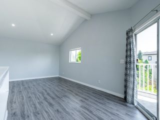 Photo 18: 7522 DUNSMUIR Street in Mission: Mission BC House for sale : MLS®# R2597062