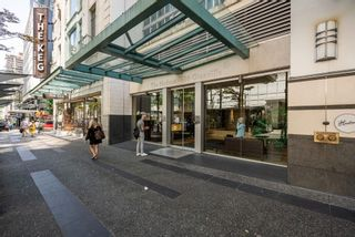 Photo 23: 2506 610 GRANVILLE STREET in Vancouver: Downtown VW Condo for sale (Vancouver West)  : MLS®# R2610415