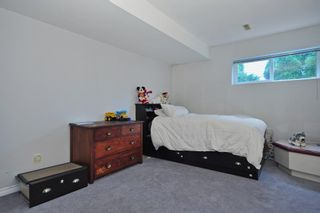 Photo 16: 3311 FIRHILL Drive in Abbotsford: Abbotsford West House for sale : MLS®# R2081249
