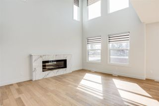 Photo 18: 5003 DEWOLF Road in Edmonton: Zone 27 House for sale : MLS®# E4234338