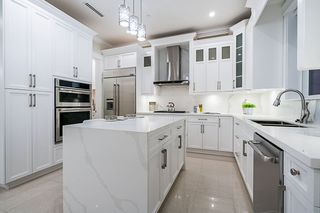 Photo 9: 6193 BEATRICE Street in Vancouver: Killarney VE House for sale (Vancouver East)  : MLS®# R2255355