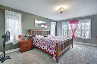 Photo 29: 3235 16 Avenue in Edmonton: Zone 30 House for sale : MLS®# E4235299