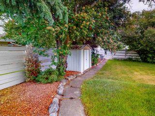 Photo 39: 15203 69 Street in Edmonton: Zone 02 House for sale : MLS®# E4249367