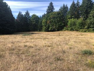 Photo 10: 5 Doumont Rd in Nanaimo: Na Pleasant Valley Land for sale : MLS®# 885550